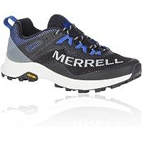 Merrell Mtl Long Sky, Zapatillas Deportivas para Mujer