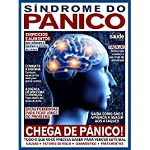 Síndrome do Pânico - Guia Minha Saúde Especial