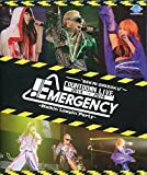 "EMERGENCY / ""SEKAI-SAISOKU"" COUNTDOWN LIVE 2014→2014 ~Walkin' Loopin' Party~"