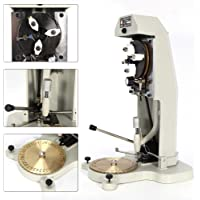 DiLiBee Grabador de anillo interior máquina de grabado