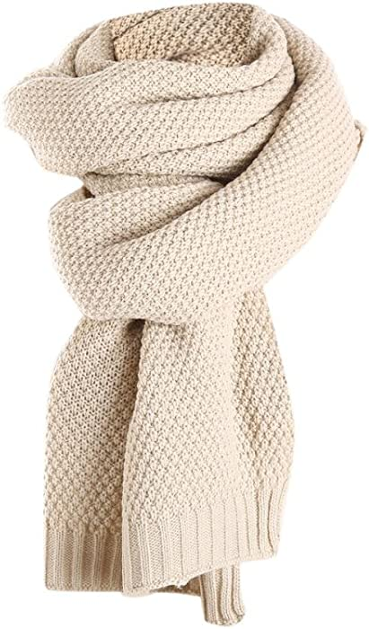 aed5dc0d1b3 Foulard Rectangle Femme