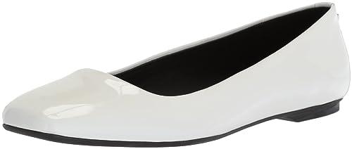 cac11918138 Calvin Klein Women s Enith  Amazon.ca  Shoes   Handbags
