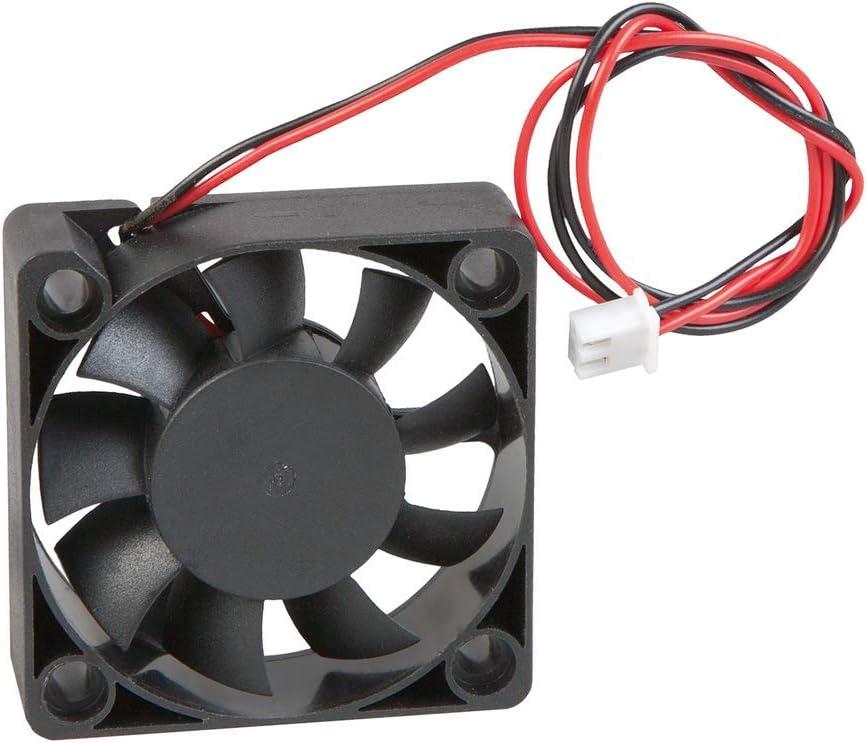 Sera Ventilador Refrigeración Acuario Nano Cube 60: Amazon.es: Hogar
