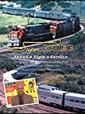 Super Chief Speed-Style-Service