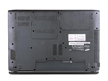 FSKE Batería para Samsung AA-PB9NC6B NP350E7C PB9NS6W AA-PB9NS6W NP300E5A AA-PB9MC6W AA-PB9NC6W NP300V5A,Samsung R720 R540 R530 R580 R780 R480 R428 R470 ...