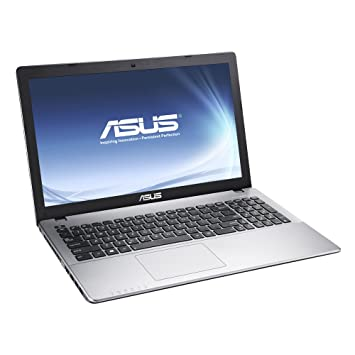 "Asus X550CC-CJ398H Vivobook X/F Touch - Ordenador portátil de 15.6"" ("