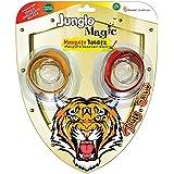 Mosquito Banditz Tiger Shield