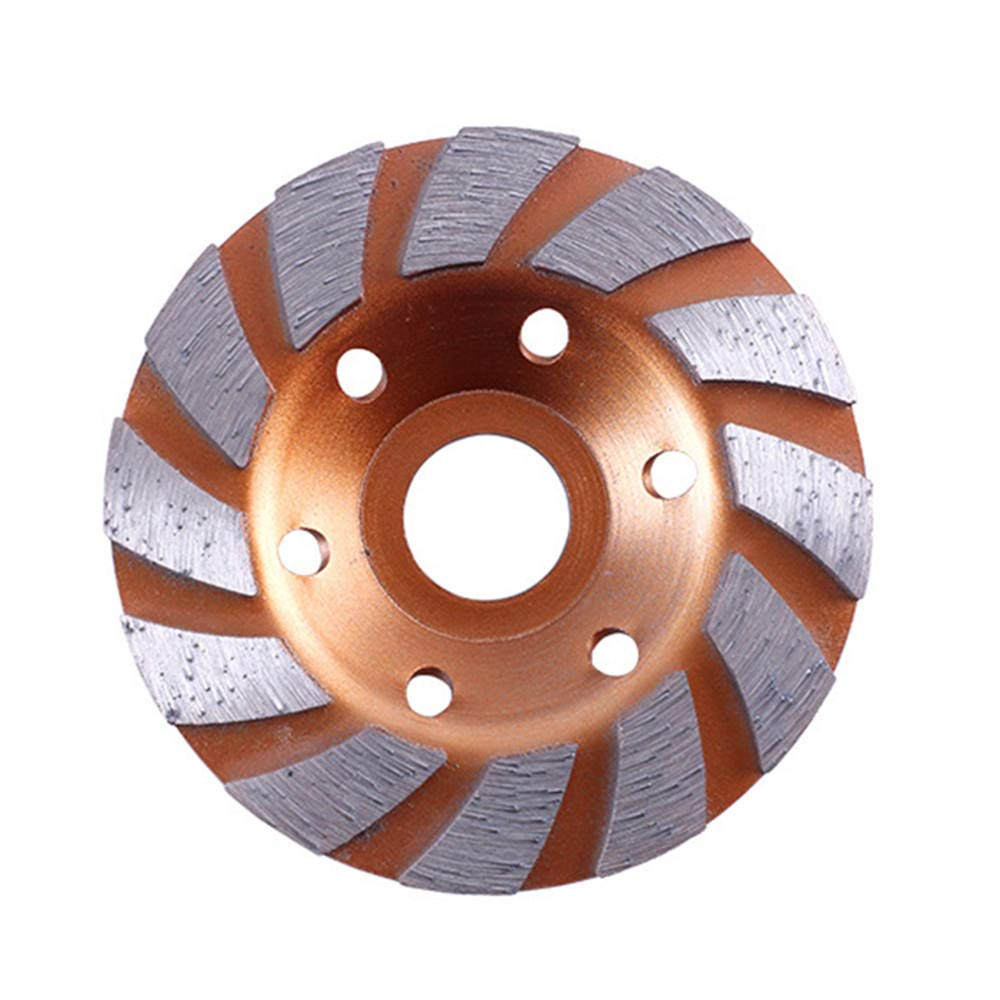 pack of 5 40 x 760 mm industrial quality choice of grit tube belt sander inox stainless steel Klingspor sanding belt