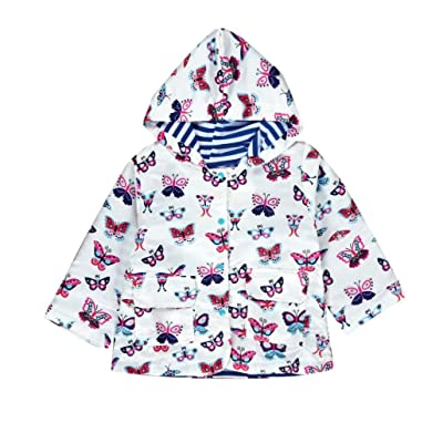 Amiley baby girl clothing sets , Infant Baby Girl Kids casual Coat Tops Outfits