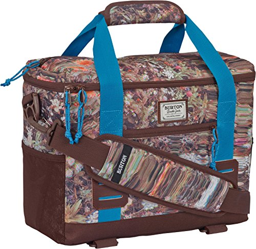 Burton Lil Buddy Cooler Bag - 5
