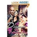 A Diamond for Valentine's Day (A Diamond Series Book 1)