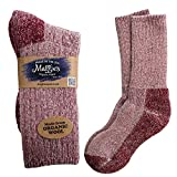 Maggie's Functional Organics - Organic Wool