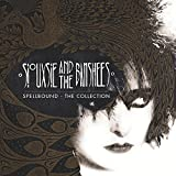 Spellbound: The Collection -  Siouxsie And The Banshees