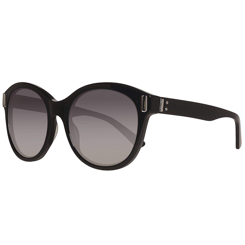 1ba1206f107 Calvin Klein Women s Sonnenbrille CK8513S001 Sunglasses