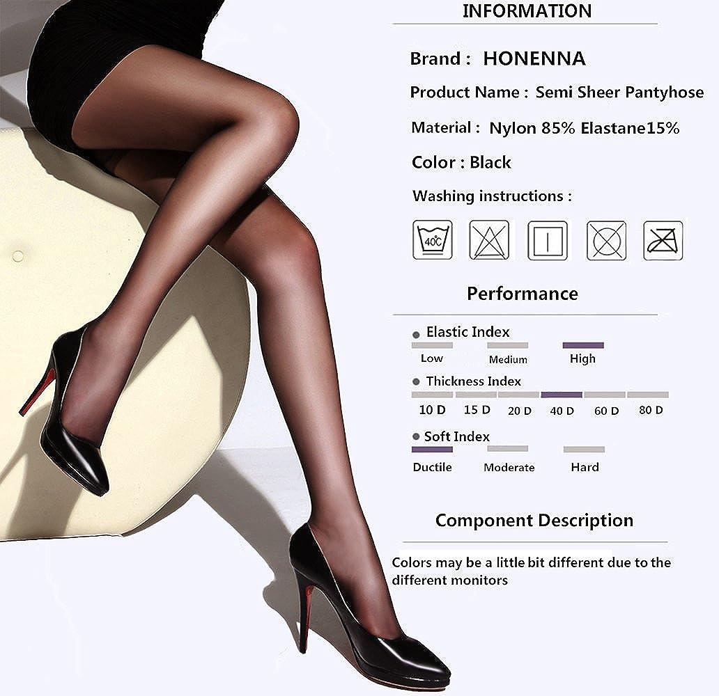 Can not walgreens brand pantyhose speaking