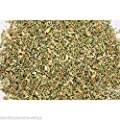 4 Ounce Herbal Blend Catnip, Valerian Root