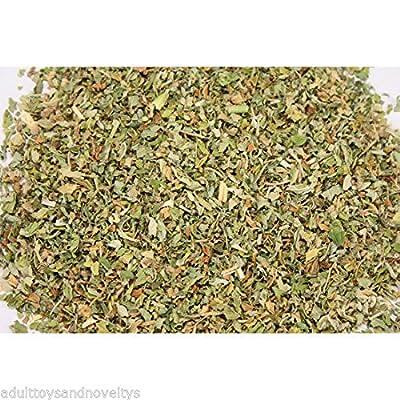 4 Ounce Herbal Blend Catnip, Valerian Root
