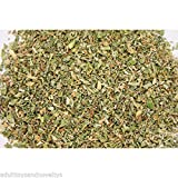 3 OUNCES OF HERBAL BLEND CATNIP - ORGANIC LEAF AND FLOWER MADE IN USA