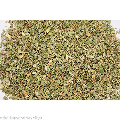 4 OUNCES OF ORGANIC BLEND CATNIP - ORGANIC LEAF AND FLOWER MADE IN USA