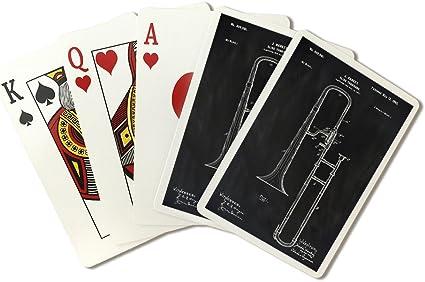 beginners trombone poker games for