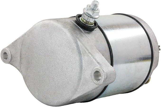 K2-K8 F NEW STARTER FITS SUZUKI ATV LT-A400 C EIGER 3545-016 31100-38F00