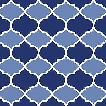 Designer Polsterung, Vorhang, Nähen Marokkanisch Stoff - Badi ...