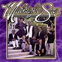 Don't Rock the Boat (feat. Ecstacy of Whodini)