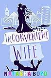 Inconvenient Wife (Charleston)