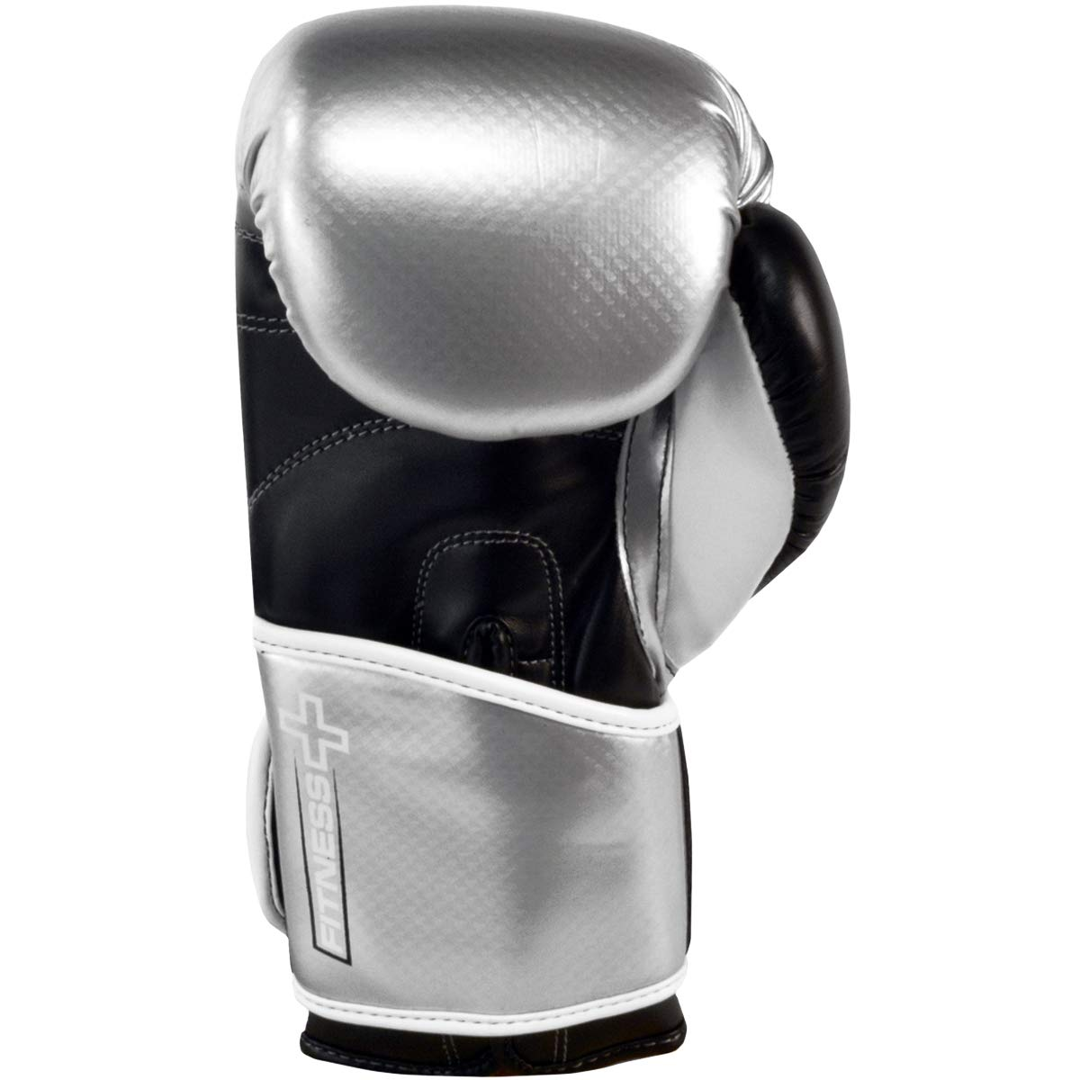Rival Boxing-RB7 Fitness /& Bag Gloves