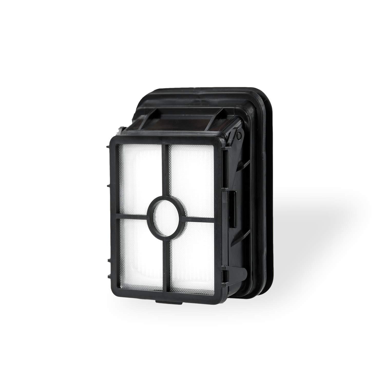 Reinigungsbürste Filter Für Bissell CrossWave Pet Pro 2306 1785 Staubsauger