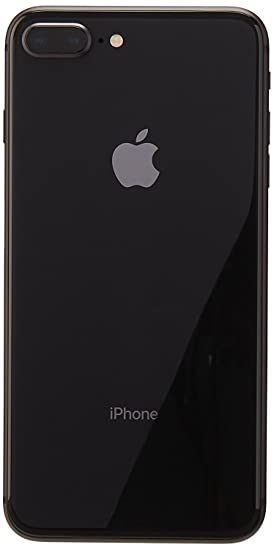 Amazon apple iphone 8 plus 55 64 gb fully unlocked space apple iphone 8 plus 55quot 64 gb fully unlocked space gray thecheapjerseys Image collections