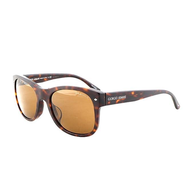 Gafas de Sol Giorgio Armani AR8008F: Amazon.es: Ropa y ...