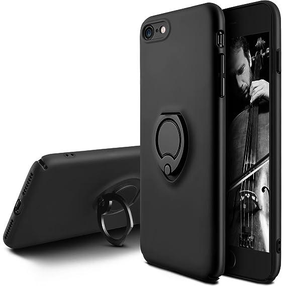 custodia iphone 7 ultra slim