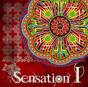 Amazon   Sensation I   Sensati...