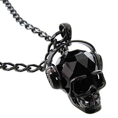 Amazon swarovski n the skull headphones swarovski n the skull headphones 1157262 mozeypictures Images