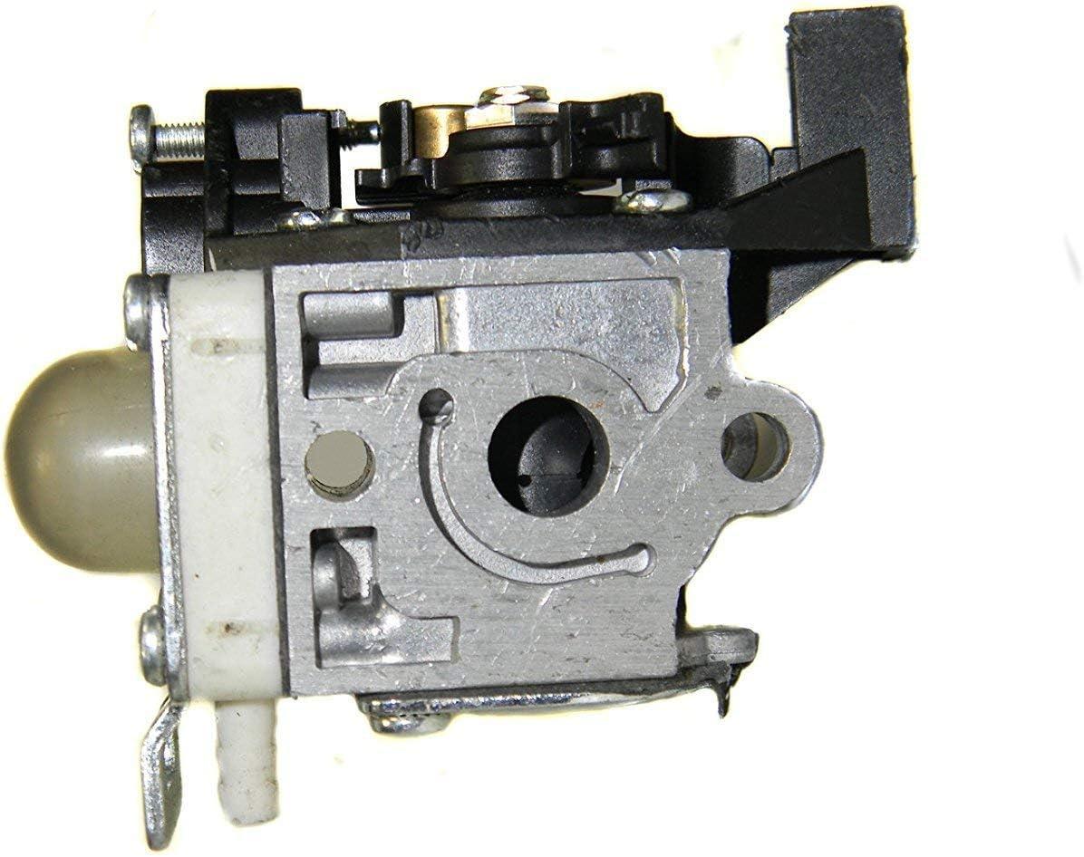 Zama RB-K113 A021003880 Carburetor Carb for Echo//Shindaiwa A021003881