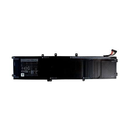 Amazon Dentsing 84wh 4gvgh 1p6kd Battery For Dell Precision