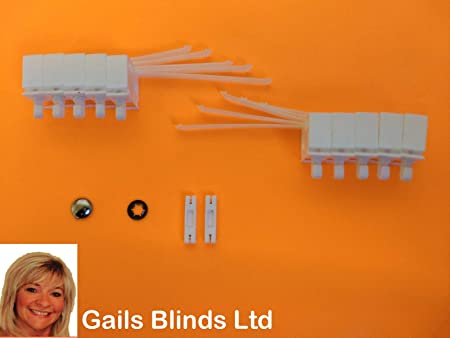 Spares For Hillarys Vertical Blinds Reviewmotors Co