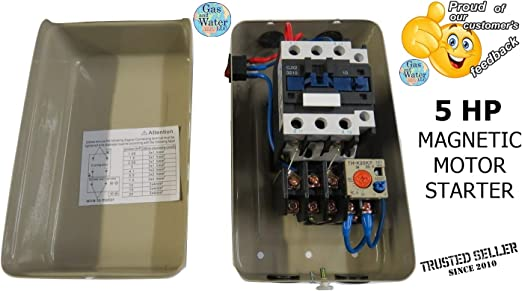Quincy Air Pressor Wiring Diagram. Electronic Circuit ... on
