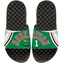 Oscar Robinson Retro Legends ISlide Sandals