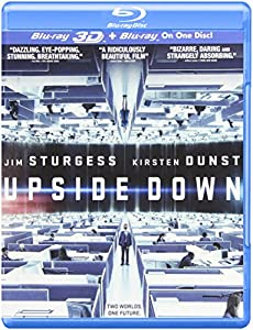 Cover Image for 'Upside Down'