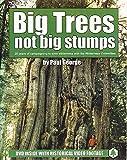 Big Trees Not Big Stumps, Paul George, 1895123038