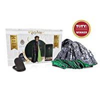 WOW! Stuff Collection Harry Potter Invisibility Cloak - Standard Edition