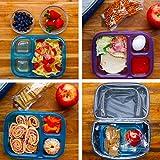 Back To School Lunch Prep Hacks
