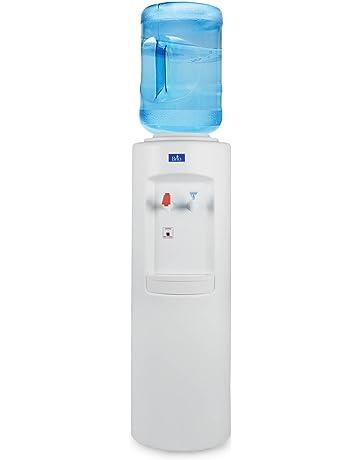 water coolers amazon com