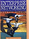 Enterprise Networking for Information Systems Professionals, Witkin, Norman, 0442018754