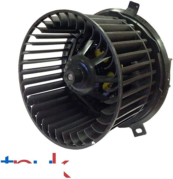 Transit Parts Transit MK7 Oil Cooler Radiator 2.2 FWD 2006-2012 With Free Gaskets Brand New