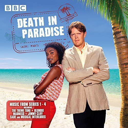 Death in Paradise ()