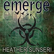 Emerge | Heather Sunseri