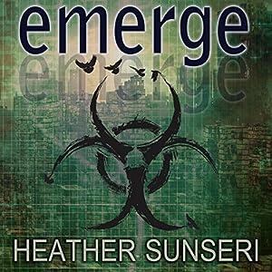Emerge Audiobook